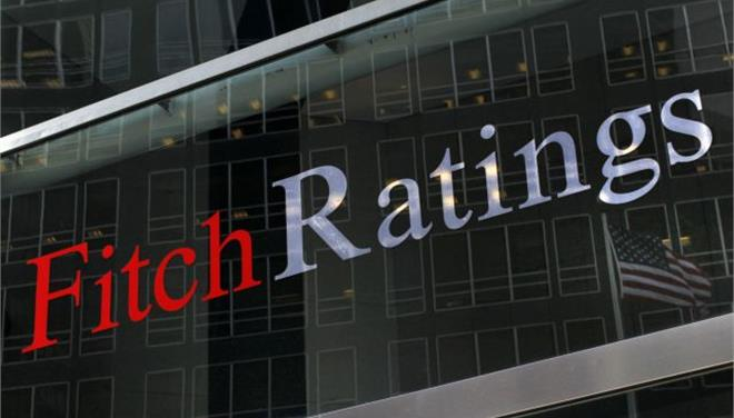 Fitch: Αναφορά σε Κυπριακό και ένταση με Τουρκία