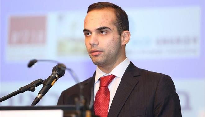 NYT: Papadopoulos was more influential in Trump camp than previously believed