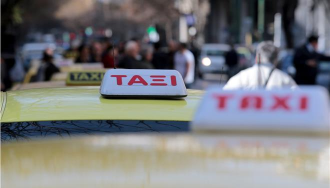New law regulates private taxi services, revises Highway Code, fines