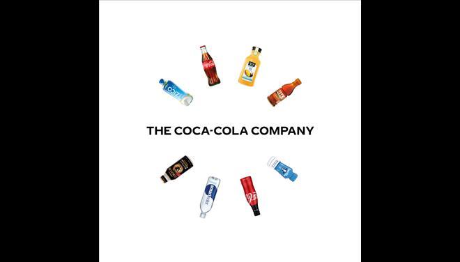 Ένας κόσμος χωρίς απορρίμματα από την The Coca Cola Company