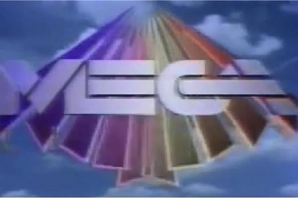 25 χρόνια από την πρεμιέρα του Mega Channel